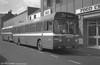 Leyland National B52F 831 (NPD 144L), ex-London Country LNB44 Neath.