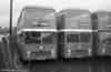 897/8 (WHN 411/9G), Bristol VRT/ECW H39/31F, formerly United Auto 601/9, at Pontardawe.