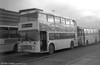 Bristol VRT SL3/ECW H43/31F 940 (VTH 940T) in National Holidays livery.