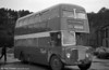 AEC Regent V 2D3RA / Willowbrook H39/32F 540 (VWN 956) with Llynfi, Maesteg.
