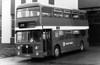 900 (NOB 424M), a Bristol VRT/MCW  H43/31F, ex-West Midlands PTE 4424 at Ravenhill.