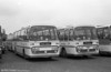 177 & 178 (XCY 177/8J),  AEC Reliances/Plaxton C44F.