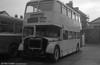 Former Midland General Bristol LD6G/ECW H33/25RD 53 (ex-907) (260 HNU).