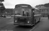 Bristol RELL6G/ECW B53F 620 (SCY 463G) at Oystermouth.