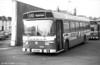 759 (JTH 759P), a Leyland National B52F at Brunswick St.