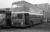 LFS 287F, a Bristol VRTLL6G/ECW H42/28F originally with Eastern Scottish and more recently 3042 in the Eastern National fleet.