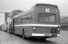 Leyland National/B52F 815 (AWN 815V) at Swansea.