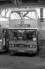 902 (C902 FCY) a 1985 Leyland Olympian/ECW H45/30F at Ravenhill.