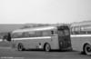 334 (SBO 244), a Leyland Tiger Cub / Park Royal B43F, ex-Western Welsh.