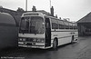 Leyland Leopard PSU5E/Duple C53F 112 (MCY 112X) at Swansea.