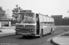 AEC Reliance/Duple DP51F 160 (HCY 468N) at Swansea.