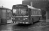 Leyland National/B52F 811 (AWN 811V) at Llanelli.