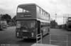 Bristol VRT SL3/ECW H43/31F 949 (WTH 949T) at Haverfordwest.