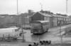 Bristol RELL6L/Marshall B51F 627 (UKG 808J) at Swansea.