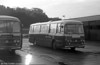 171 (PRC 210F) a 1968 Leyland Leopard/Plaxton DP47F at Haverfordwest.