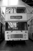 Bristol VRT SL3/ECW CO43/31F 932 (RTH 932S) at Brunswick St.