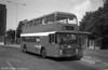Bristol VRT/ECW H43/31F 912 (OCY 912R) at Llanelli.