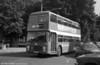 Bristol VRT SL3/ECW H43/31F 971 (BEP 971V) at