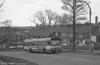 Leyland National B52F 711 (LWN 711L) at Broadway.