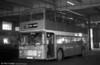Bristol VRT 993 (EWN 993W) with ECW H43/31F at Swansea.
