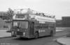Bristol VRT SL3/ECW CO43/31F 932 (RTH 932S) at Swansea.