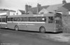 AEC Reliance/Willowbrook B53F 434 (ex-1955) (NCY 286F) at Brunswick St.
