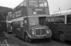 AEC Regent V with H39/32F 582 (150 FCY) at Pontardawe.