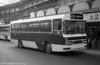 280 (FCY 280W), a 1981 Bedford YMQ/Duple DP45F at Cardiff.