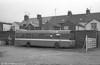 761 (JTH 761P), a Leyland National B52F at Brunswick St.