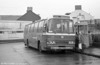 Leyland Leopard  PSU3C/Duple DP49F 478 (RWN 478S) at Gorseinon.