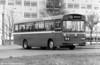 1981 Bedford YMQ/Duple B43F 291 (FCY 291W) when new.