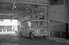 AEC Regent V/Willowbrook H37/27F 861 (CCY 981C) at Singleton St.