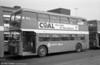 Bristol VRT SL3/ECW H43/31F 962 (WTH 962T) at Swansea.