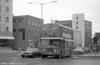 1964 AEC Regent V/Park Royal H39/32F 597 (430 HCY).