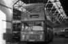 Bristol VRT SL3/ECW H43/31F 924 (RTH 924S) at Ammanford.