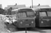 343 (UKG 265), a Leyland Tiger Cub/MCCW DP41F , ex-Western Welsh.