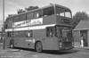Bristol VRT SL3/ECW H43/31F 952 (WTH 952T) at Llanelli.