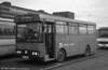 301 (LCY 301X), a Bedford YMQ/S with Lex B37F.