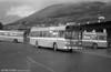 Leyland National/B52F 807 (WWN 807T) at Port Talbot.