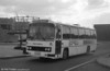 106 (LCY 106X), a 1981 Leyland Leopard/Willowbrook 003 C49F at Swansea.