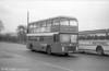 Bristol VRT SL3/ECW H43/31F 924 (RTH 924S) at Brecon.