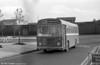 Former Bristol 505 (THU 351G), a Bristol RESL6L /ECW B43F.