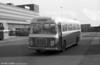 Bristol RELH6G/ECW DP47F 166 (KCY 212E).