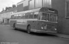 Bristol RELL6G/ECW B53F 622 (WCY 62J) at Clarence Terrace.