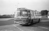 AEC Reliance/Duple DP51F 471 (HCY 471N) at Port Talbot.