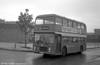 Bristol VRT SL3/ECW H43/31F 977 (BEP 977V) at Swansea.