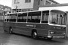 Seen when brand new is 509 (PCY 909M), a 1973 Bedford YRT/Willowbrook DP51F.