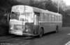 Bristol RELL6G/ECW B53F 621 (WCY 61J) at Carmarthen.