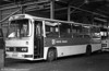 482 (BTH 482V), a Leyland Leopard/Willowbrook DP51F at Llanelli.