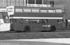 901 (C901 FCY) a 1985 Leyland Olympian/ECW H45/30F at Swansea University.